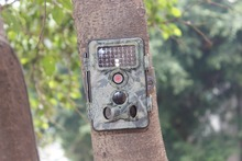 hunting camera with CE certificate 3g hunting camera RD1001 Brand new Reseller