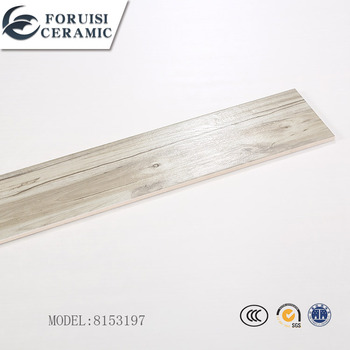 Hot sale wood tile porcelain floor tile foshan 150x800