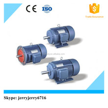 Top rated Innovative Design electric motor 100 kw 380v