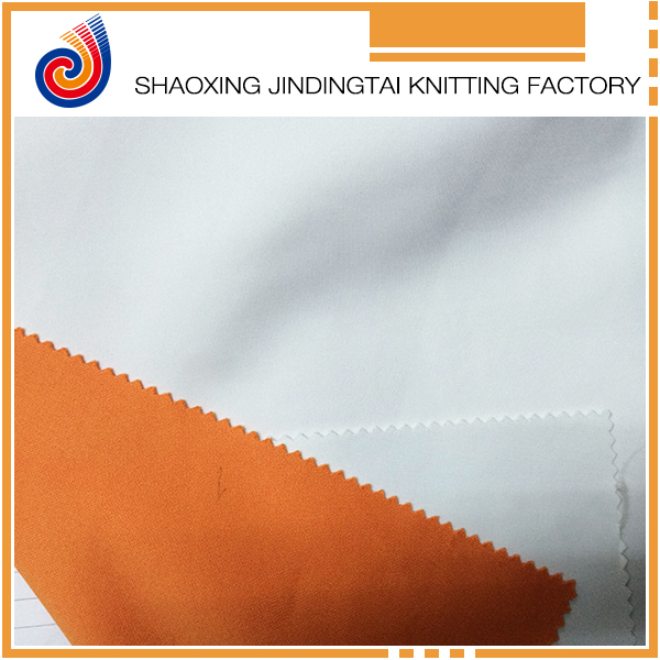 New design car seat cover fabric made in China