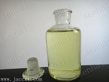 100% purity Grape seed extract