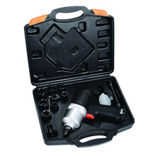 UN-3900 impact wrench factory 1 2 Pneumatic tools torque air wrench