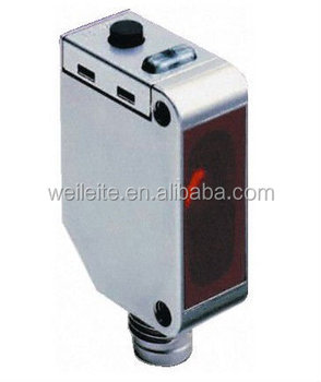 E3ZM E3ZM- E3ZM/ E3ZM-CT61 2M OMRON Photoelectric switch New and orignal with best price omron switch.