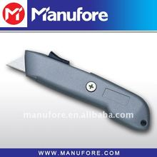 zinc alloy knife automatic back