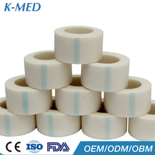 newest products medical shop tape zinc oxide adhesive plaster price in india