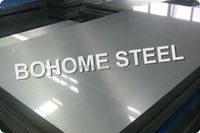 28GA 26GA 24GA 2B stainless steel plate/sheet made in China