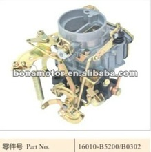 carburetor for NISSAN 16010-B0302