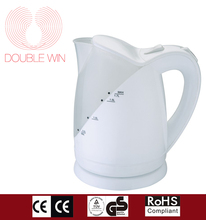 Home kitchen appliances commercial portable 110v electric water kettle