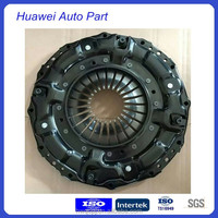 Heavy truck function clutch cover 3482119031 for sale