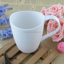 New Popular Fashion travel mug ceramic