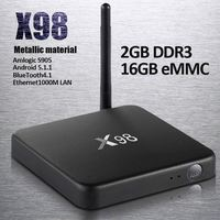 OEM ODM functional 1080P best upgrade media player firmware android smart tv box 4.1