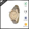 Eco Friendly 100 Nature Wooden Watch