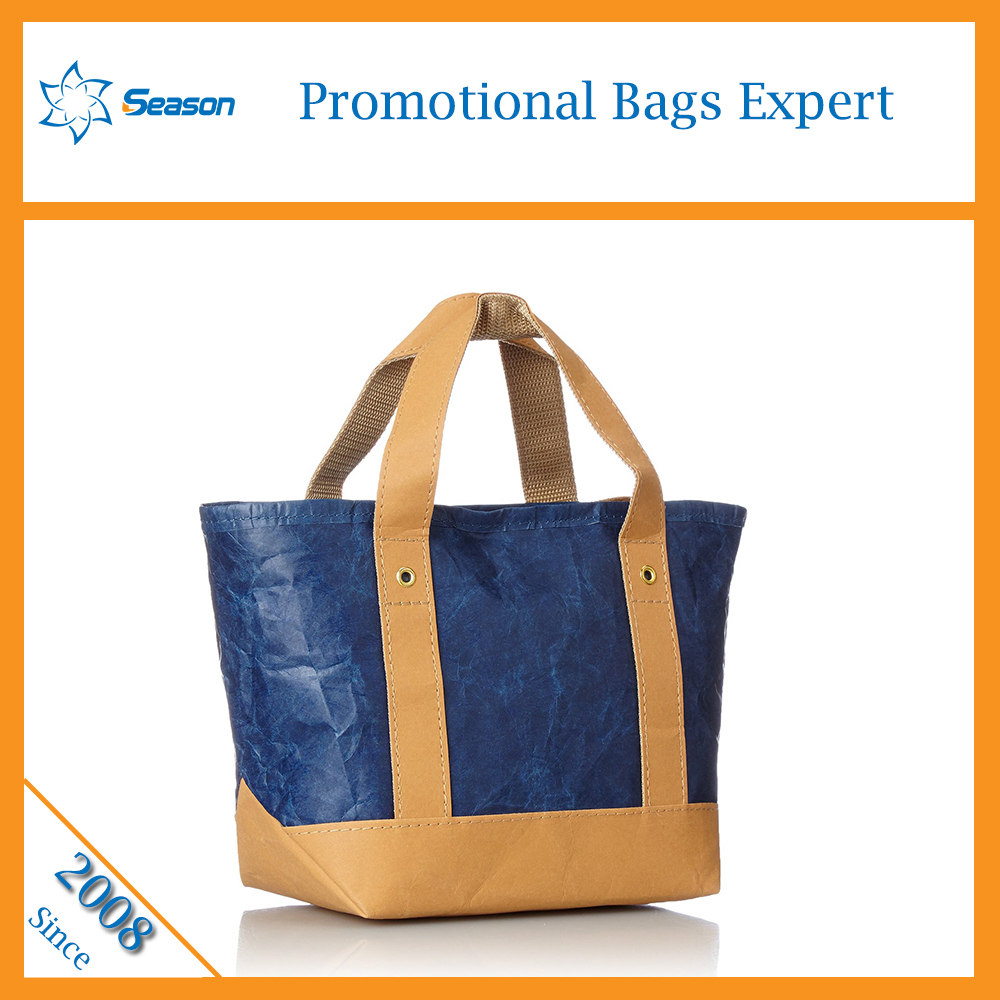 fashion paper shopping bag machine making paper bag with your own logo