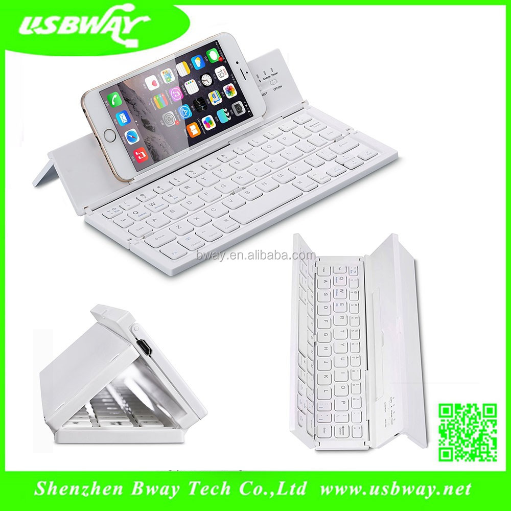 mini bluetooth wireless keyboard for tablets keyboar