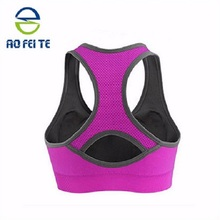 Hot on google yoga clothing manufacturers made in China factory