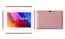 10inch IPS 3G tablet Quad core 1280x800 screen metal case tablet pc price in dubai