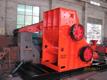 Quarry Machinery/Barmac Crusher/Aggregate Crushing Machine
