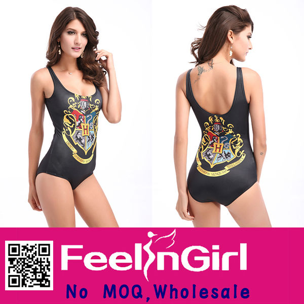 wholesale hot sexy women black xxl sex ladies bathing suits