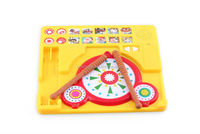 drumming kids musical instrument best drum toy with music