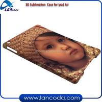 wholesale sublimation smart cover for ipad Air/ipad 5,sublimation phone case,sublimation mobile cover