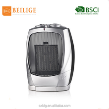 Trade Assurance High Quality certified ptc ceramic air <strong>heater</strong>,ceramic <strong>heater</strong>,ptc <strong>heater</strong>