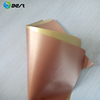 High Temperature Teflon Coated Fiberglass Cloth