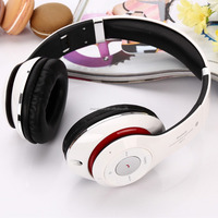 Long distance bluetooth version V3.0+EDR headset ,wireless headphone speaker.