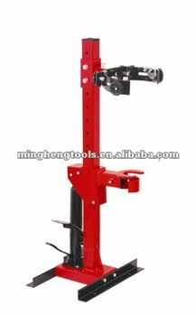 hot sell pneumatic hydraulic Spring compressor