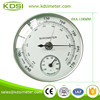 /product-gs/2015-new-style-for-indoor-barometer-60082773779.html