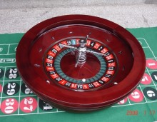 32 inch casino wood roulette wheel,roulette layout,roulette table