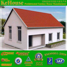 low cost prefabricated fiberglass dog house