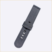 design high quality custom canvas watch strap, canvas fabric wholesale, canvas fabric cotton