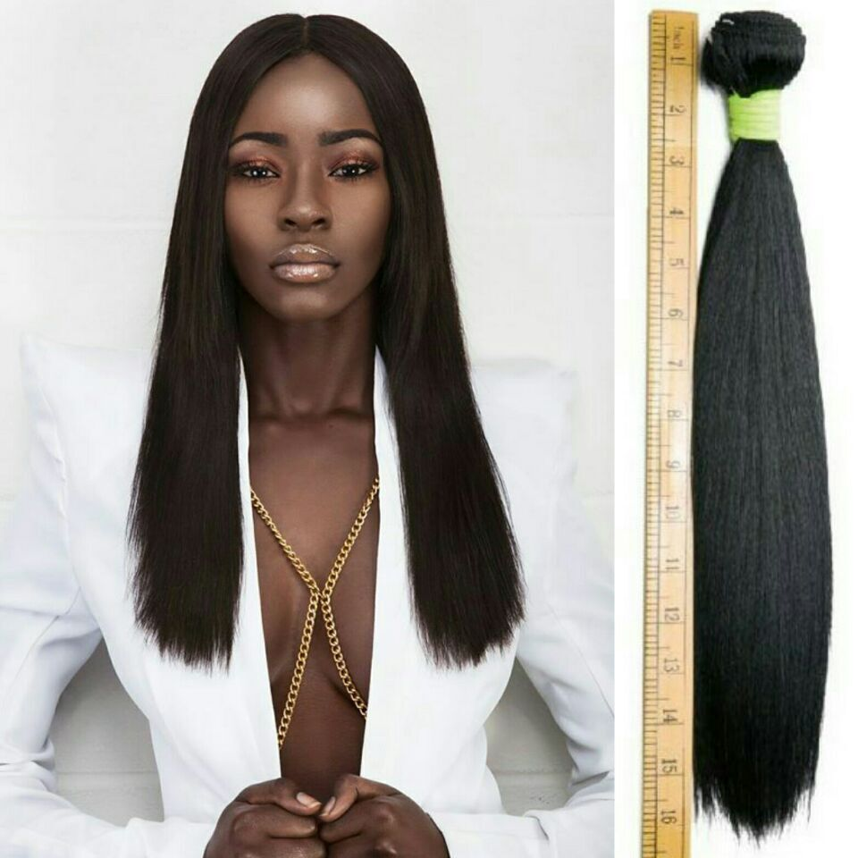 Capelli hair weave choice image hair extension hair highlights list manufacturers of capelli hair weave buy capelli hair weave silky straight wave style and hair pmusecretfo Gallery