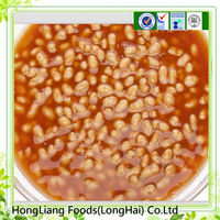 good quality canned chick beans 400g