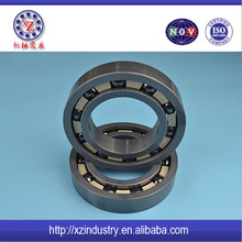 Lubricants Oil And Grease Bearing Deep Groove Ball Bearing 6315 for Cars