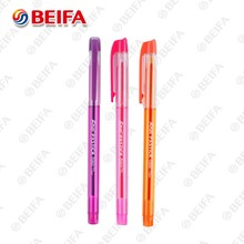 KA320000 China Manufacturer ball-point pen