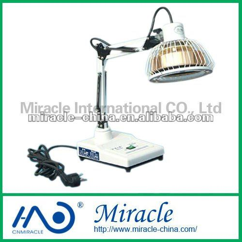 Brand new FIR Therapy TDP Lamp MQ-12