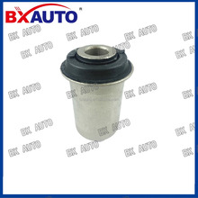 MR223792 Auto suspension rubber bushing for mitsubishi pajero