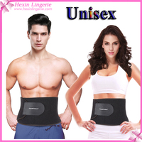 Hot Sale Premium Stomach Wrap Waist Slim Belt
