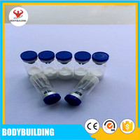 Hot sale GHRP6 peptide with lowest price 2017