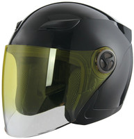 2016 Open Face Motorcycle Scooter Helmet