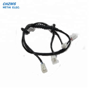 wire harness manufacturers for automotive wire harness rh alibaba com automotive wiring harness manufacturers uk automotive wiring harness manufacturers uk