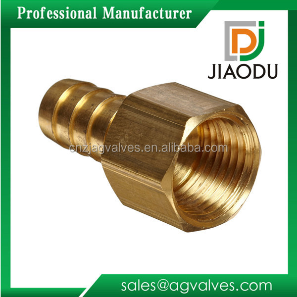 14mm small dimensions general catalogue Canada hardware leaking lead free in NPT bp Female coupling fitting brass pipe fittings