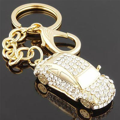 Corporate Gifts - Jewellery USB thumbdrives