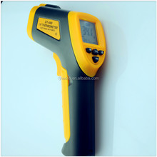 New DT-480 Infrared thermometer temperature gun