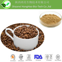Cocoa Extract/ Brazilian Coco Extract/cocoa liquid extract for Treating and Preventing Alzheimer's Disease