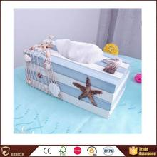Latest Fashion good quality wooden jewelry box handcraft