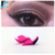Waterproof Makeup Beauty Cosmetics Vamp Winged Eyeliner Stamp
