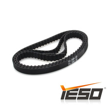 S10077100 Y-Timing Belt Brother Sewing Machine Spare Parts Sewing Accessories