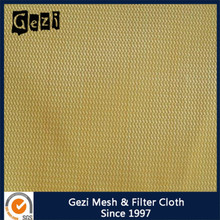 Gezi factory synthetic filter fabric
